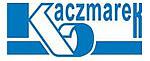 dachy_kaczmarek